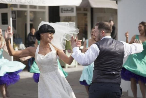 Bicester-Village-Bridal-Dancers-(1)