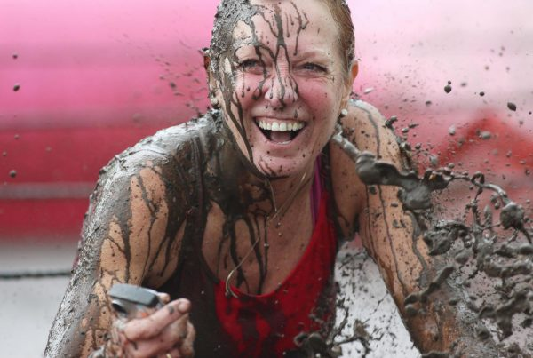 Pretty-Muddy-(2)