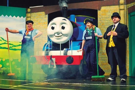 Thomas-and-Friends-Butlins-(3)
