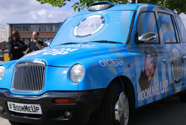Alcatel Boom Taxi Client Pics (3)